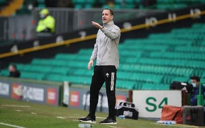 Celtic-Aberdeen 1-0
