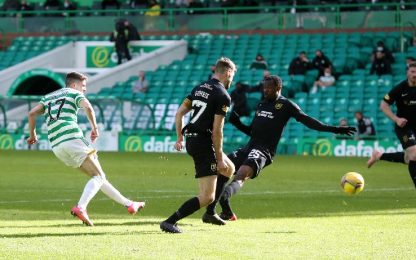 Celtic-Livingston 6-0