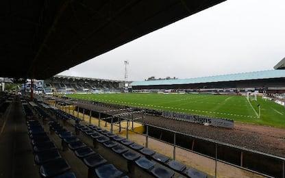 Dundee-Hibernian 2-2