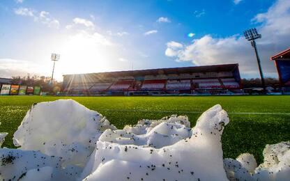 Hamilton Academical-Dundee United 0-0
