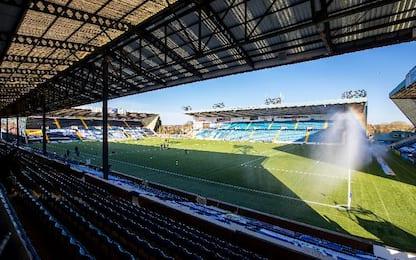 Kilmarnock-Dundee United 3-0