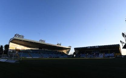 Kilmarnock-Motherwell 0-1