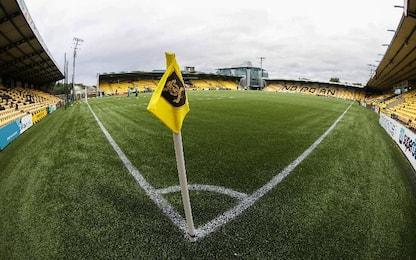 Livingston-St. Mirren 0-1