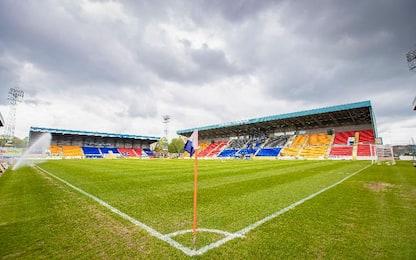 St. Johnstone-Livingston 0-0