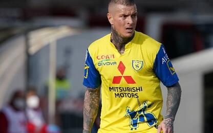 Ascoli-Chievo 0-0