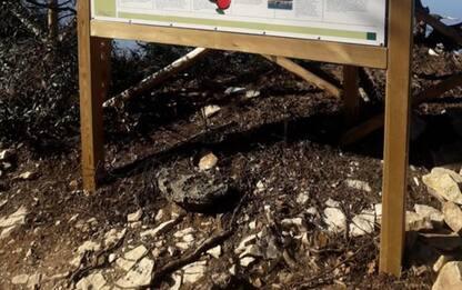 Fase 2: Parco Conero ultimati lavori di manutenzione