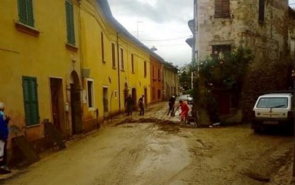 Terremoto: Camerino, ok ultimo aggregato