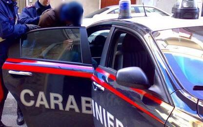 Droga: operazione Cc 'Bunker', 7 arresti tra Marche e Romagna