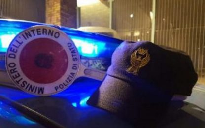 Droga, 8 kg cocaina, due arresti a Senigallia