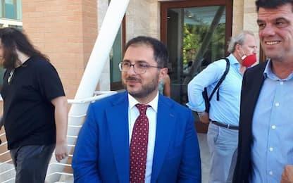 Regionali: Marche; Rosato, Mangialardi può governare bene