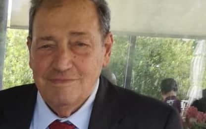 Morto ad Ancona a 84 anni avvocato Sbano, fu vice sindaco