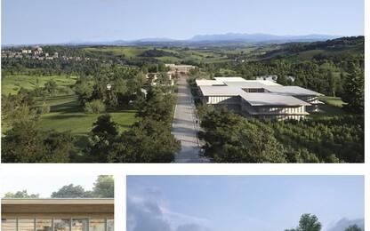 Scuola: Macerata, 9,7 mln Miur per edificio innovativo