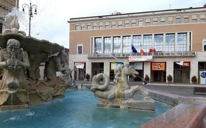 Ferragosto: Pesaro, mascherina in posti affollati e no balli