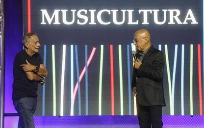 Premio Critica Musicultura diventa targa Cesanelli
