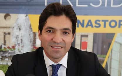 Regionali: proclamati eletti presidente e consiglieri Marche