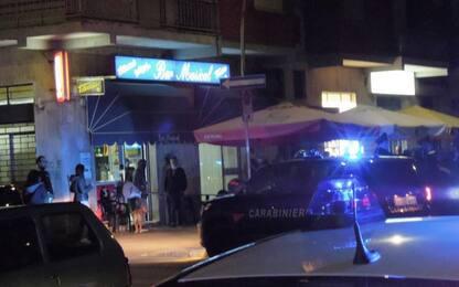 Lite finisce a coltellate: un ferito e un arresto a Ascoli