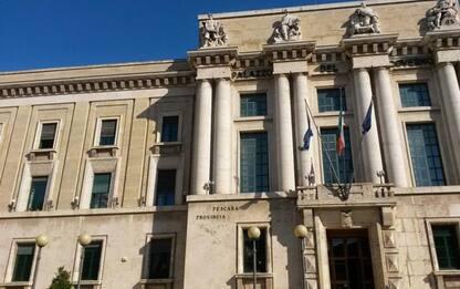 Dorsale Adriatica, il 24 riunione presidenti delle 4 Regioni