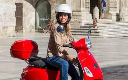 Consorzio Oliva Ascolana lancia video promozionali