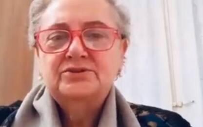 Covid: sindaca Ancona, serve collaborare non chiacchiericcio