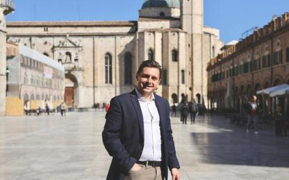 Covid: Ascoli Piceno, fondo 390 mila euro per partite Iva