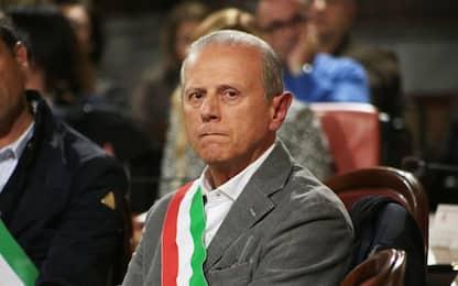 Covid: sindaco Caldarola, ritardi e discrepanze dati