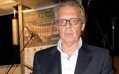 Covid, muore Pino Scaccia, storico inviato Rai