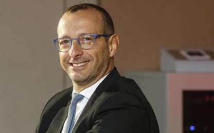 Covid: Pesaro, torna linea diretta Fb con sindaco