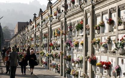 Covid: Vescovi Marche raccomandano rispetto misure sicurezza