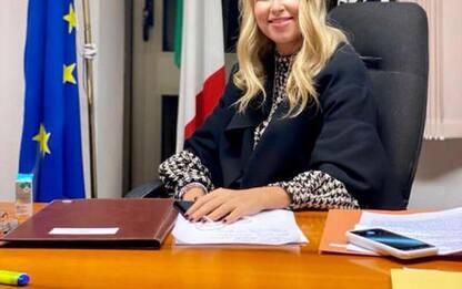 Violenza donne: Marche, 471 casi in un anno, 30% casi Pesaro
