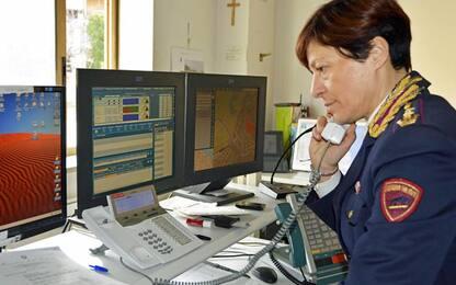 Violenza donne: Questura Ancona, opuscoli per sensibilizzare