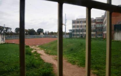 Carceri: attività rinserimento detenuti in uffici giudiziari