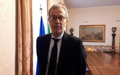 Migranti: Prefettura Ancona,protocollo intesa vittime tratta