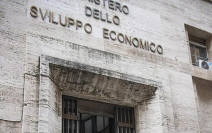 Ex A. Merloni: pubblicato nuovo bando Accordo di Programma