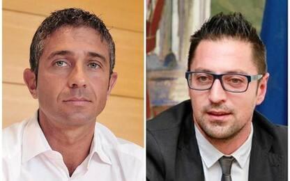 Comuni: Pesaro, sindaco riorganizza macchina comunale