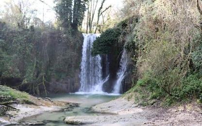 Turismo: il 'miracolo Sarnano' nonostante sisma e covid