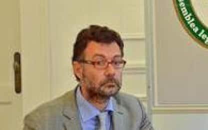 Covid: Garante Marche, zero contagi detenuti, sistema regge