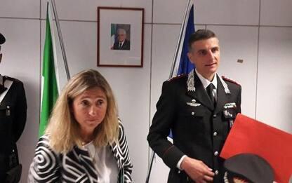 Strage discoteca: Procura Ancona chiede processo 'bis'