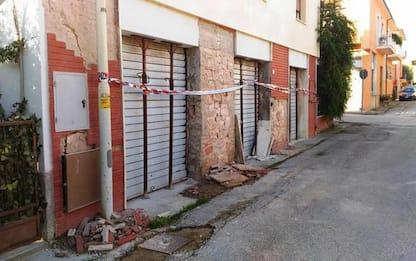 Terremoto: Anci, Arera riveda bollette case inagibili