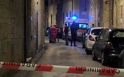 Ucciso ad Ascoli: accusa su base video, coltellate da 17enne