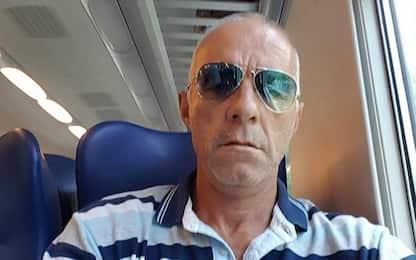 Ucciso ad Ascoli: convalida arresto, 57enne resta in carcere