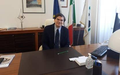 Regioni: D.Latini, Consiglio Marche al servizio dei cittadini