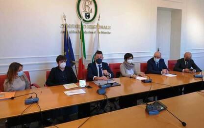 Scuola: Pd Marche, Giunta appiattita su Salvini e Meloni