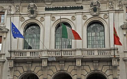 Comuni: di Azione nuovo presidente Consiglio comunale Ancona