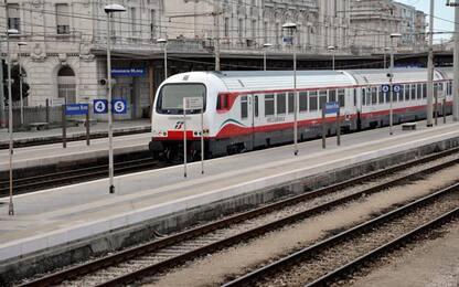 Infrastrutture: Morani, nominati commissari opere Marche