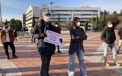 Scuola: ad Ancona niente classi 'dimezzate'