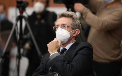 Università: Manfredi, reazione straordinaria a pandemia