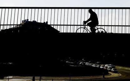 Ciclovie: ponte su Tronto, entro giugno progetto fattibilità