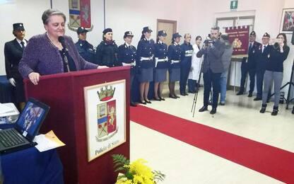 8 marzo: sindaca Ancona, sancire nei fatti dignità ovunque