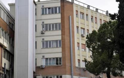 Covid, 9 decessi nelle Marche in 24 ore