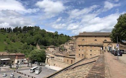 Turismo: Urbino, programma triennale tra cultura e territorio